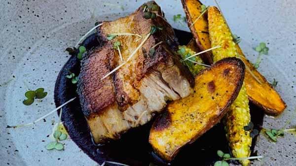 Best Southern food Places in Nashville - The Nashville Insider