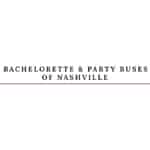 Bachelorette Party Buses of Nashville - Transportainment Guide to Nashville