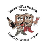 Barrels of Fun - Transportainment Guide to Nashville