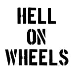 Hell On Wheels - Transportainment Guide to Nashville