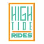 High Tide Boat Rides - Transportainment Guide to Nashville