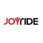 Joy Ride - Transportainment Guide to Nashville