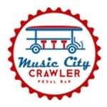 Music City Crawler - Transportainment Guide to Nashville