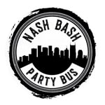 Nash Bash Party Bus - Transportainment Guide to Nashville