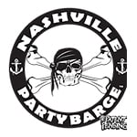 Nashville Party Barge - Transportainment Guide to Nashville