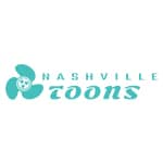 Nashville Toons - Transportainment Guide to Nashville