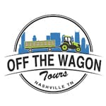 Off The Wagon - Transportainment Guide to Nashville