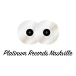 Platinum Records Party Bus - Transportainment Guide to Nashville