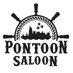 Pontoon Saloon - Transportainment Guide to Nashville