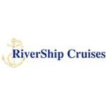 Rivership Cruises - Transportainment Guide to Nashville