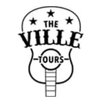 The Ville tours - Transportainment Guide to Nashville
