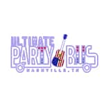 Ultimate Party Bus - Transportainment Guide to Nashville