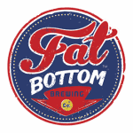 Fat Bottom Brewing Company - Tours in Nashville