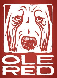 Ole-Red-logo-vertical-redbkgd-1000x1370