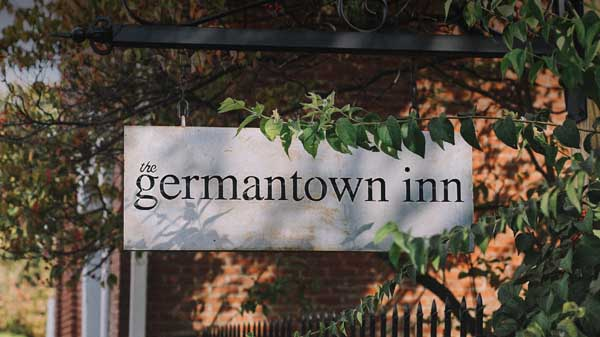 Fun Places in Nashville - Germantown