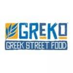 Greko Greek Street Food - Best Cheap Greek Food in Nashville