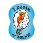 I dream of Weenie - Best Hotdogs in Nashville