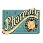 The Pharmacy Burger and Beer Parlor East Nashville