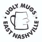 Ugly Mugs Coffee & Tea Nashville Tn