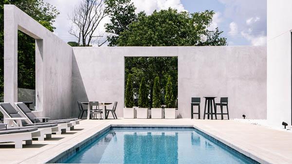 Wilder Furniture and Design - Germantown Nashville