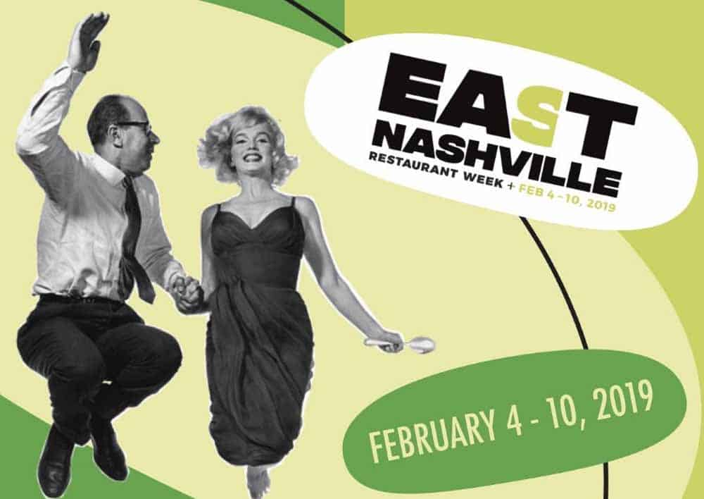 Food Competitions in Nashville