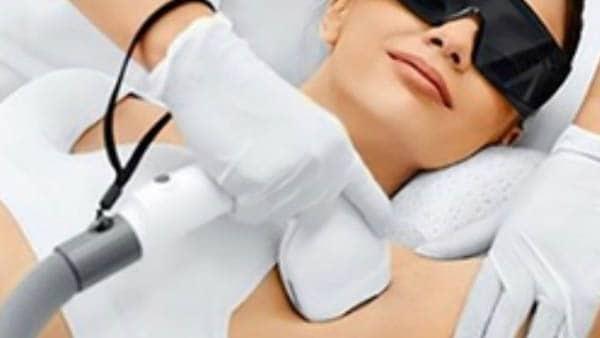 Laser hair removal nashville
