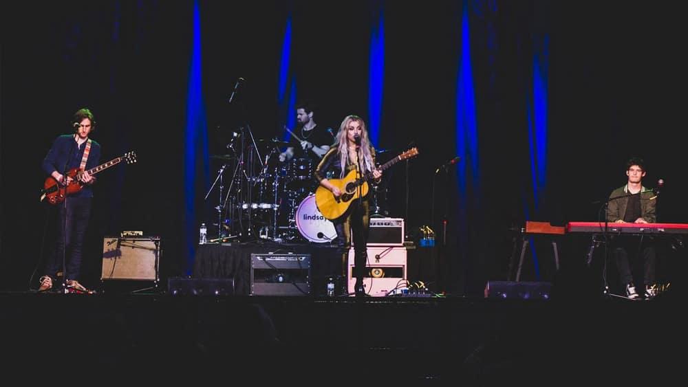 Open Venues in Nashville - Marathon Music Works